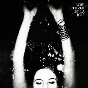 ROBI_L_Hiver_et_la_joie_cover